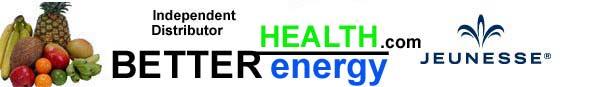 Jeunesse - Luminesce Cellular Rejuvenation, Youthful Aging, Stem Cells -Videos